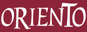 oriento home collection