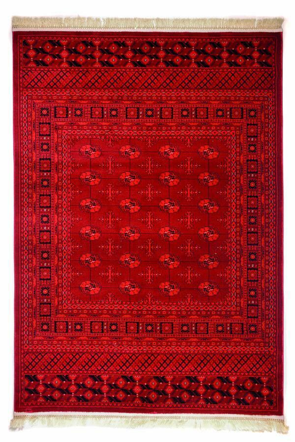 Home Fashion New Afgan
